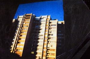cardonne-30-rue-quecc81tigny