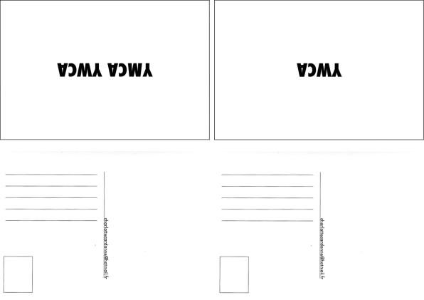 Sans-titre-2-carte
