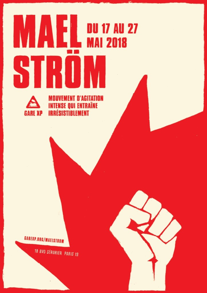 thumbnail_maelstrom-affiche